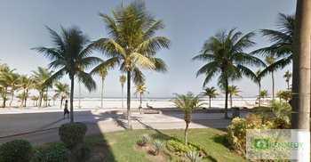 Kitnet, código 14877856 em Praia Grande, bairro Guilhermina