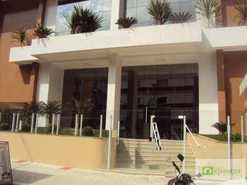 Apartamento, código 14877864 em Praia Grande, bairro Canto do Forte