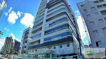 Apartamento, código 14877903 em Praia Grande, bairro Guilhermina