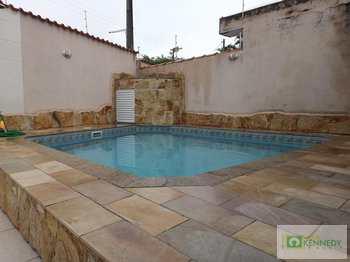 Casa, código 14877949 em Praia Grande, bairro Solemar