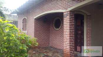 Casa, código 14878026 em Praia Grande, bairro Ocian