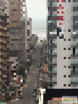 Apartamento, código 14878066 em Praia Grande, bairro Ocian