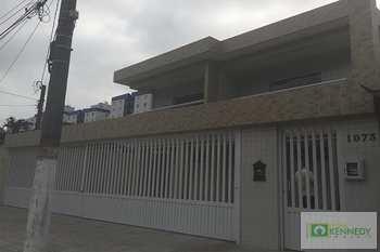 Casa, código 14878069 em Praia Grande, bairro Canto do Forte