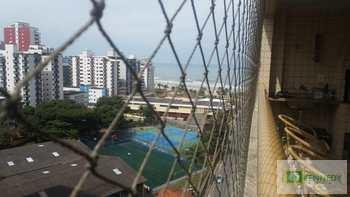 Apartamento, código 14878099 em Praia Grande, bairro Ocian