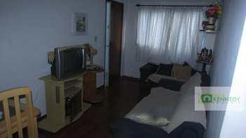 Apartamento, código 14878111 em Praia Grande, bairro Ocian
