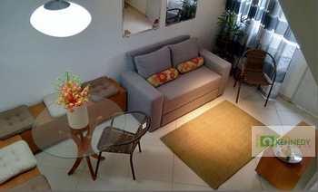 Casa, código 14878138 em Praia Grande, bairro Ocian