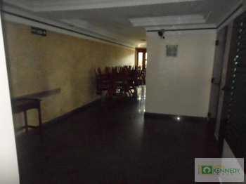 Apartamento, código 14878144 em Praia Grande, bairro Guilhermina