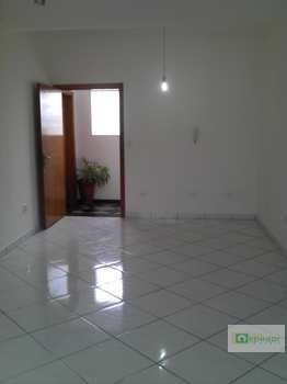 Sala Comercial, código 14878157 em Praia Grande, bairro Boqueirão