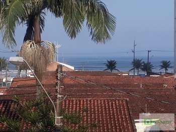 Apartamento, código 14878170 em Praia Grande, bairro Caiçara