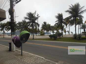 Kitnet, código 14878179 em Praia Grande, bairro Guilhermina
