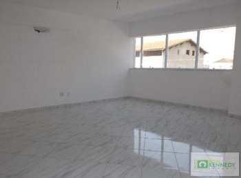 Sala Comercial, código 14878193 em Praia Grande, bairro Boqueirão