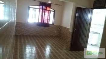 Casa, código 14878194 em Praia Grande, bairro Maracanã