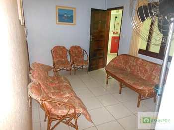 Apartamento, código 14878196 em Praia Grande, bairro Canto do Forte