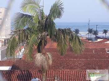 Apartamento, código 14878197 em Praia Grande, bairro Caiçara