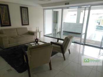 Apartamento, código 14878203 em Praia Grande, bairro Canto do Forte