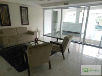 Apartamento, código 14878205 em Praia Grande, bairro Canto do Forte