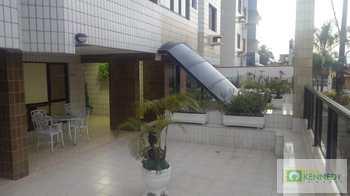 Apartamento, código 14878219 em Praia Grande, bairro Tupi