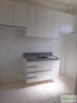 Apartamento, código 14878249 em Praia Grande, bairro Canto do Forte