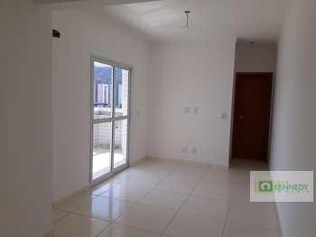 Apartamento, código 14878251 em Praia Grande, bairro Canto do Forte