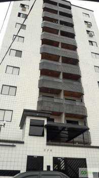 Apartamento, código 14878273 em Praia Grande, bairro Tupi