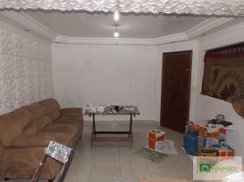 Casa, código 14878302 em Praia Grande, bairro Ocian
