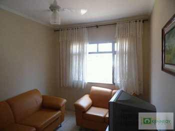 Apartamento, código 14878318 em Praia Grande, bairro Guilhermina