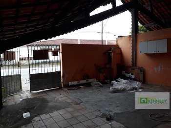 Casa, código 14878341 em Praia Grande, bairro Caiçara
