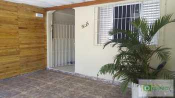 Casa, código 14878354 em Praia Grande, bairro Mirim