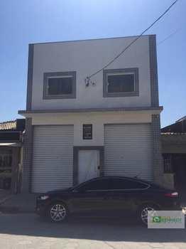 Loja, código 14878363 em Praia Grande, bairro Canto do Forte