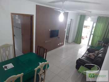 Apartamento, código 14878364 em Praia Grande, bairro Guilhermina
