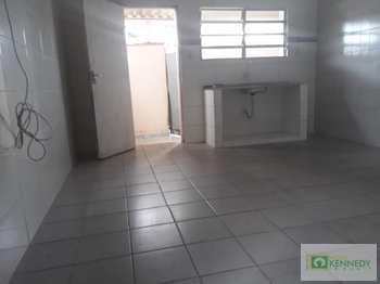 Casa, código 14878380 em Praia Grande, bairro Ribeirópolis