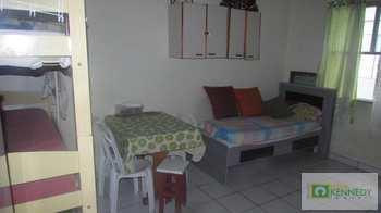 Kitnet, código 14878393 em Praia Grande, bairro Ocian