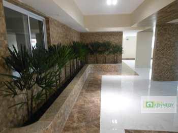 Apartamento, código 14878419 em Praia Grande, bairro Maracanã