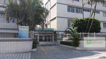 Kitnet, código 14878445 em Praia Grande, bairro Aviação