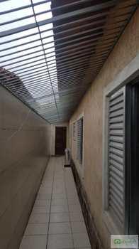 Casa, código 14878509 em Praia Grande, bairro Ocian