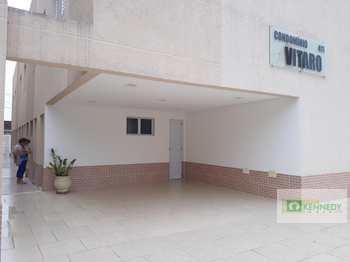 Sobrado de Condomínio, código 14878510 em Praia Grande, bairro Ocian