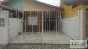 Casa, código 14878528 em Praia Grande, bairro Ocian