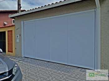 Casa, código 14878530 em Praia Grande, bairro Boqueirão