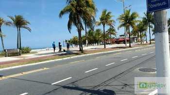 Apartamento, código 14878537 em Praia Grande, bairro Tupi