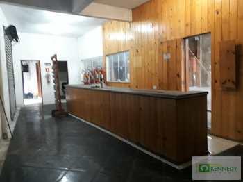 Loja, código 14878538 em Praia Grande, bairro Nova Mirim
