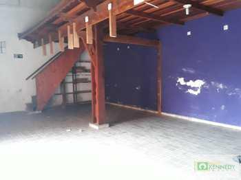 Loja, código 14878539 em Praia Grande, bairro Nova Mirim