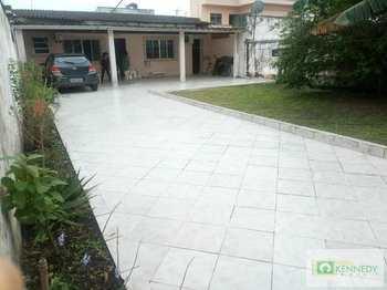 Casa, código 14878556 em Praia Grande, bairro Tupiry