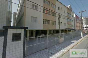 Apartamento, código 14878581 em Praia Grande, bairro Tupi