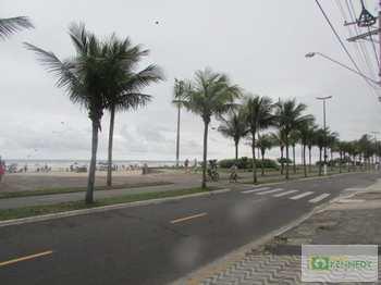 Apartamento, código 14878615 em Praia Grande, bairro Maracanã