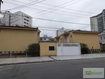 Apartamento, código 14878681 em Praia Grande, bairro Boqueirão
