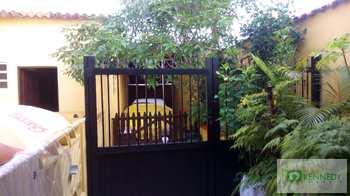 Casa Comercial, código 14878698 em Praia Grande, bairro Imperador