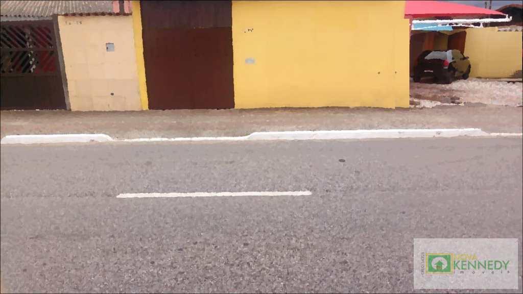 Casa Comercial em Praia Grande, no bairro Imperador