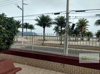 Apartamento, código 14878718 em Praia Grande, bairro Boqueirão