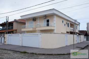 Sobrado, código 14878751 em Praia Grande, bairro Tupi
