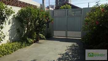 Casa, código 14878783 em Praia Grande, bairro Ocian